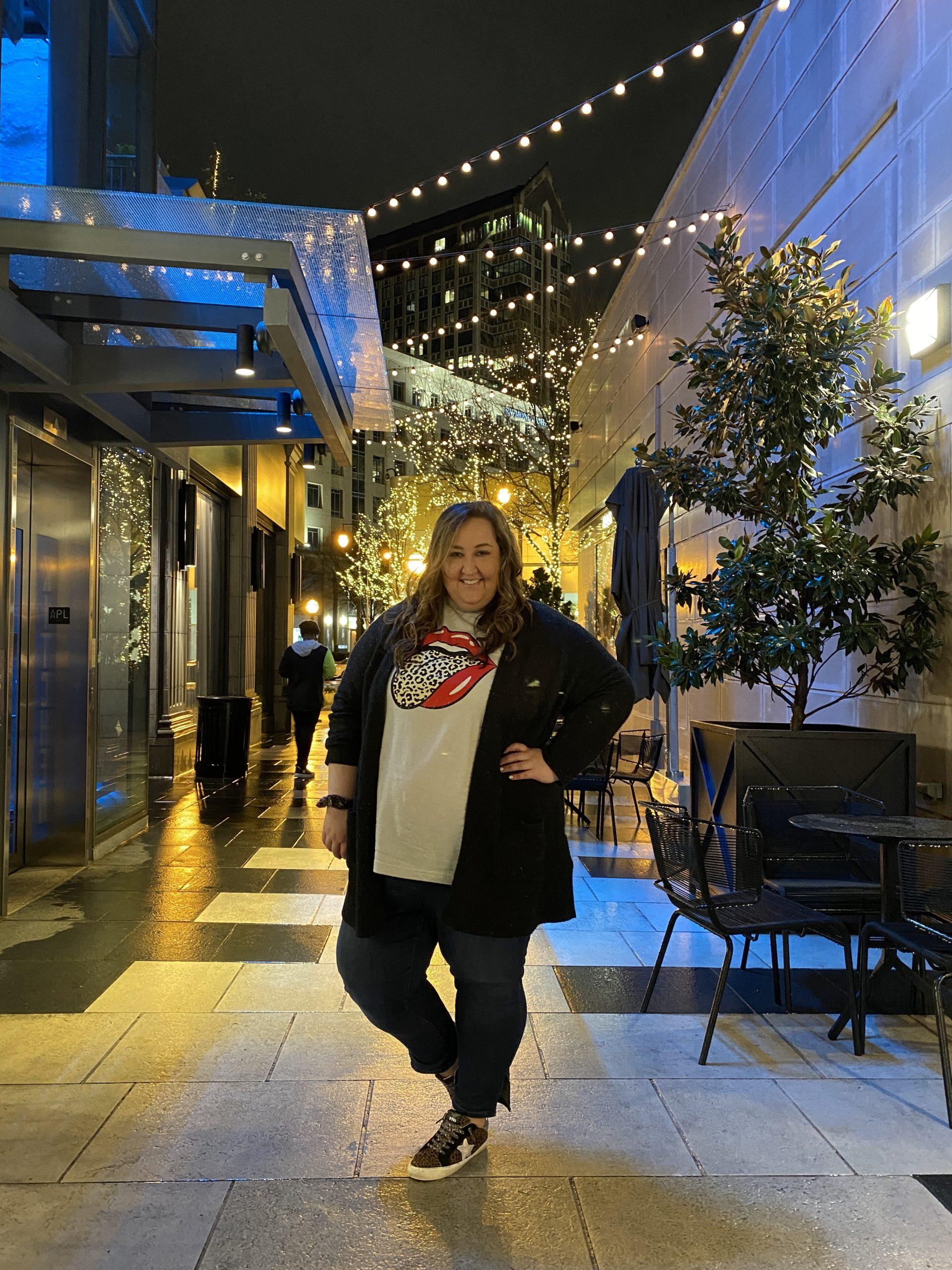 shops at buckhead, buckhead, atl, Atlanta, Atlanta shopping, travel, wanderlust
