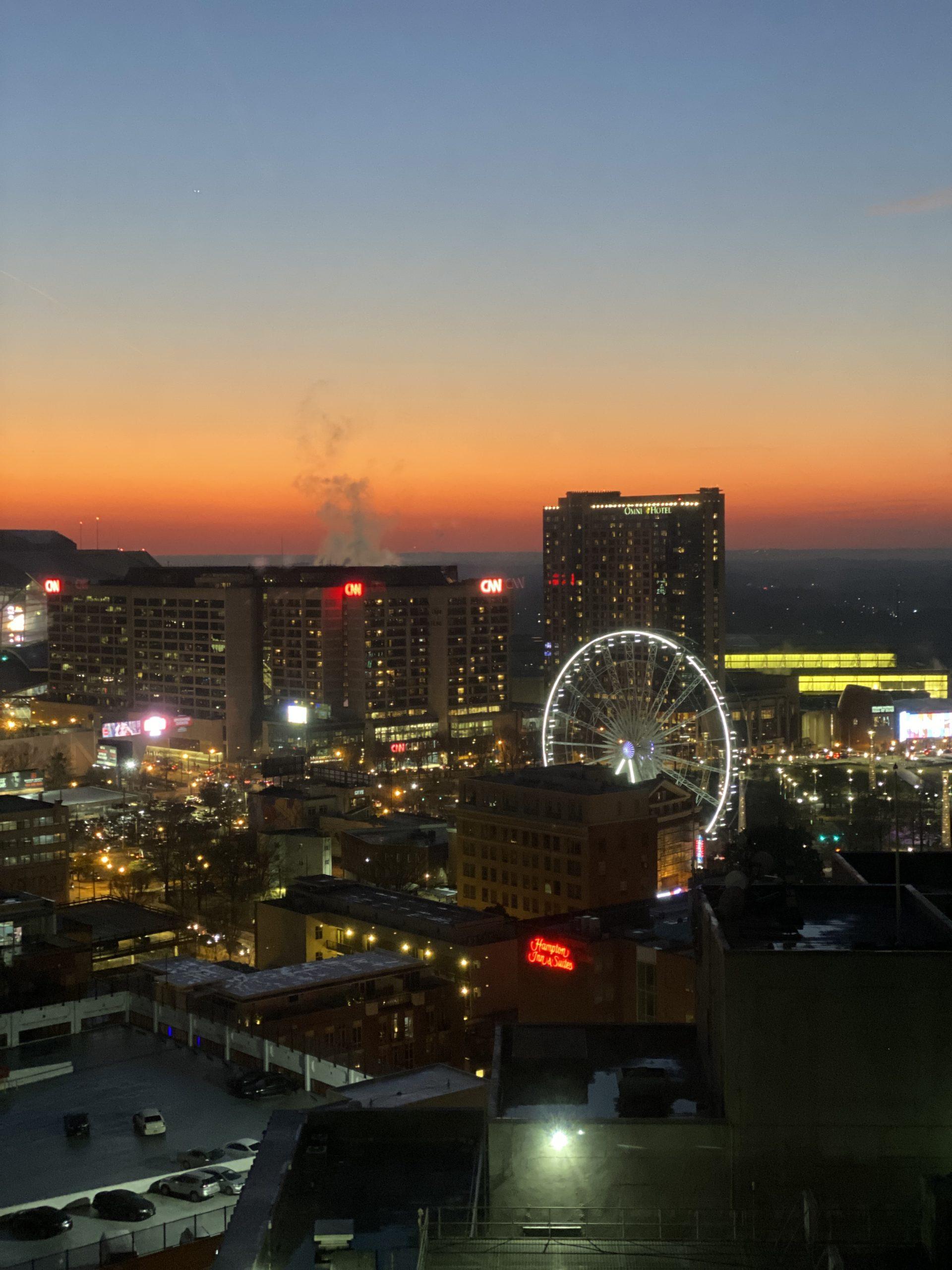 ritz Carlton, #RCmemories, ritz Carlton atlanta, atl, Atlanta, Atlanta shopping, travel, wanderlust