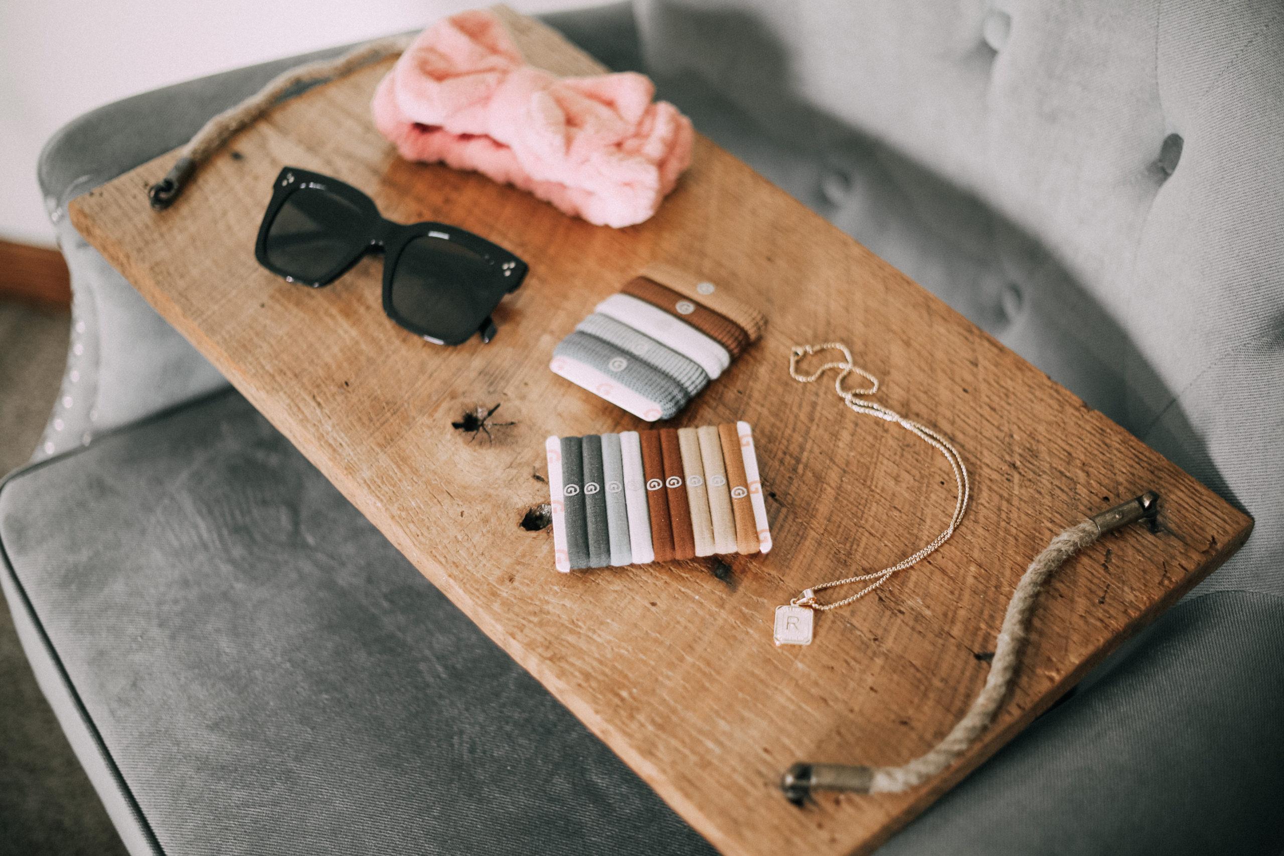 amazon finds, Celine dupes, sunglasses, amazon, amazon prime, monogram necklace