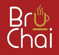 Bru Chai