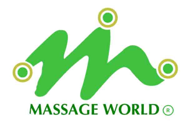 Massage-world-logo