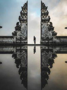 Bali_00