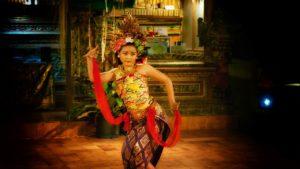 Bali_08