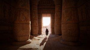 Egypt_02