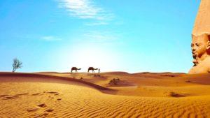 Egypt_03