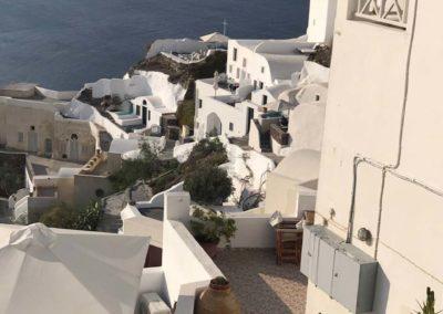 Greece_Ladies N the Sky_
