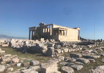 Greece_Ladies N the Sky_01