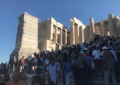 Greece_Ladies N the Sky_07