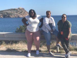 Greece_Ladies N the Sky_14
