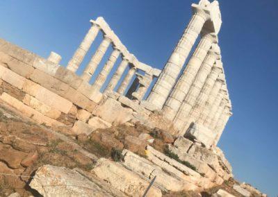 Greece_Ladies N the Sky_17