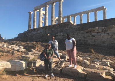 Greece_Ladies N the Sky_18