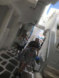Greece_Ladies N the Sky_21