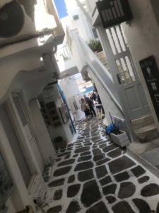 Greece_Ladies N the Sky_22