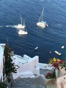 Greece_Ladies N the Sky_36
