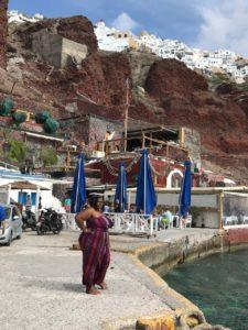 Greece_Ladies N the Sky_41