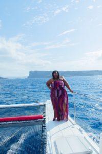 Greece_Ladies N theSky_44
