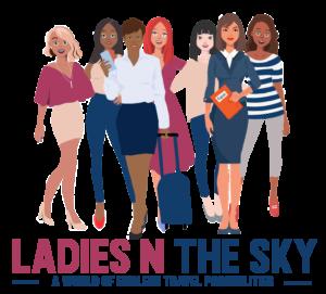 Ladies N The Sky_Final_FINAL