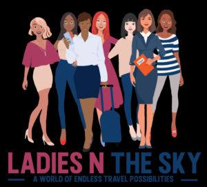 Ladies N The Sky_Source File_Black Background_FINAL