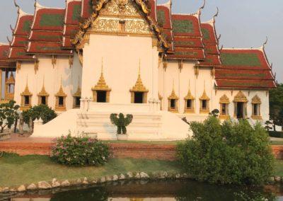 Thailand_Ladies N the Sky_07