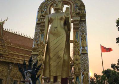 Thailand_Ladies N the Sky_08