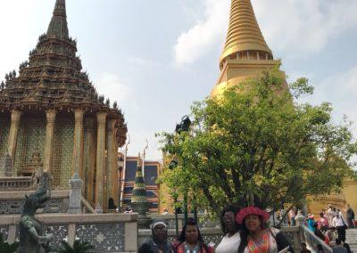 Thailand_Ladies N the Sky_09