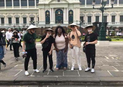 Thailand_Ladies N the Sky_27