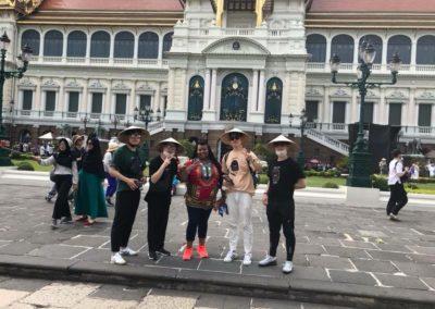Thailand_Ladies N the Sky_28