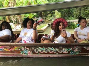 Thailand_Ladies N the Sky_49