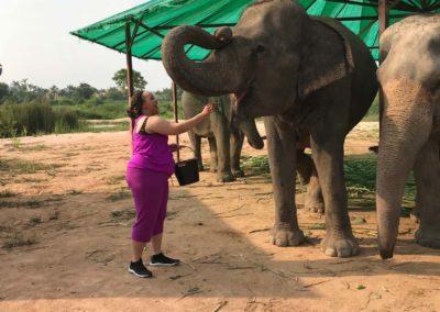 Thailand_Ladies N the Sky_51