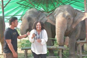 Thailand_Ladies N the Sky_53