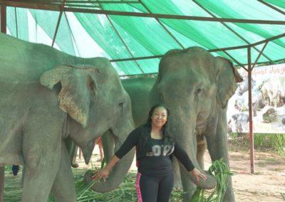 Thailand_Ladies N the Sky_54