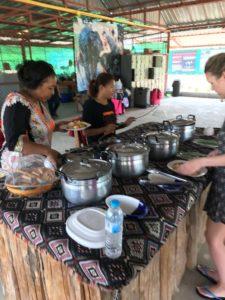 Thailand_Ladies N the Sky_63