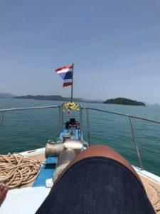 Thailand_Ladies N the Sky_65