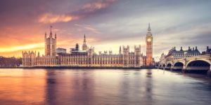 Ladies N The Sky_London_3