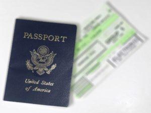 Ladies N The Sky_Passport