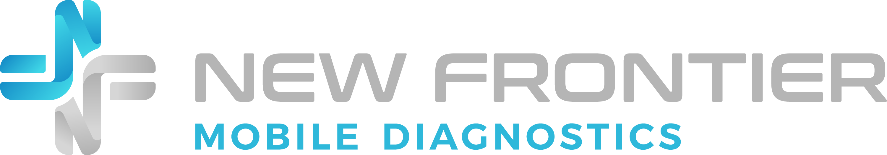 New Frontier Mobile Diagnostics