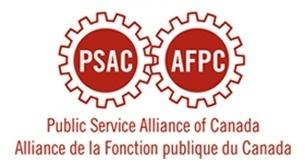 PSAC Atlantic Region Group Insurance