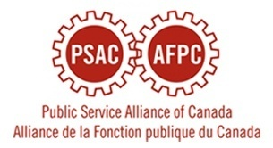 PSAC Atlantic Region Group Insurance