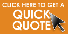 QUICK QUOTE SMK CAR INSURANCE