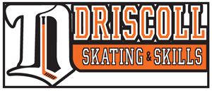 Driscoll Skating Skills