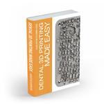 Dental-3D-Printing-Made-Easy-150x