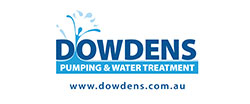 Dowdens
