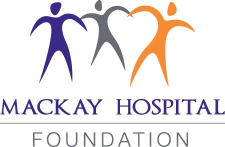 Mackay Hospital Foundation