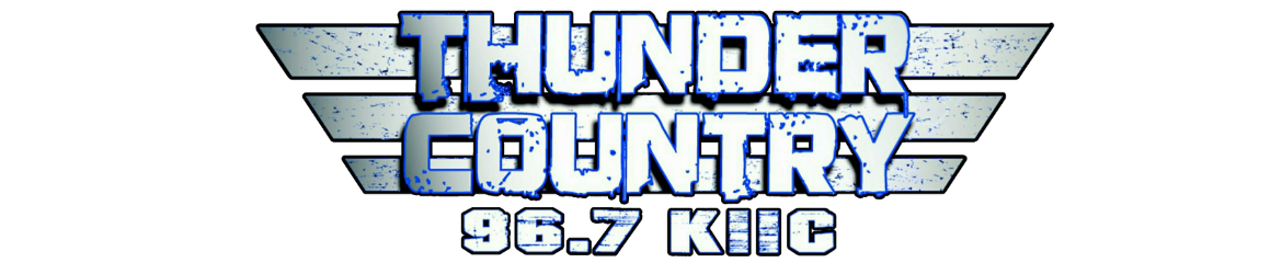 Enchanted Trail - KIIC RADIO 96.7 FM ALBIA