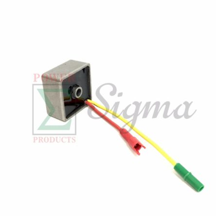 Voltage Regulator For BRIGGS & STRATTON 491546 691188 793360 794360 Engine