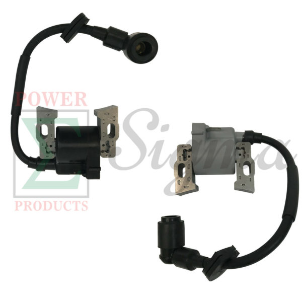 Ignition Coil Module Right Compatible Honda GX610 GXV610 GX620 GXV620 Engine