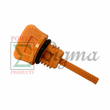 Oil Dipstick For Predator 212CC 6.5HP Generator 63960 63962 63079 63080 63089 Engine 60363 69730 69727