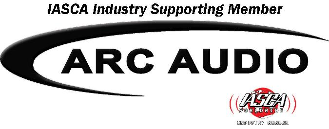 ARC image for website resize