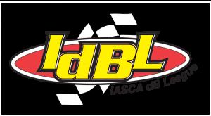 IdBL Logo
