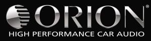 09 Orion logo Mobilsound